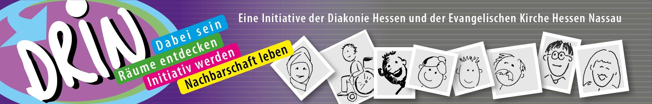 http://drin-projekt.ekhn.de/fileadmin/content/drin/download/Banner/Banner.jpg
